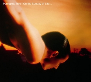 On The Sunday Of Life... album cover