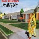 Suffer album cover