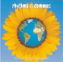 Rhythms In Common album cover