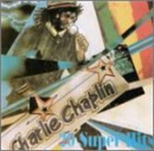 20 Super Hits album cover