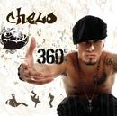 360° album cover