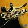 Rock N Rolla: Original Film Soundtrack album cover