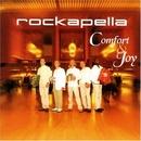 Comfort & Joy album cover