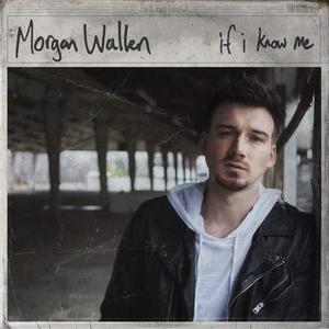 If I Know Me album cover