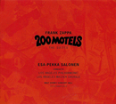 200 Motels: The Suites album cover