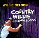 Country Willie: His Own S... album cover