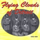 The Flying Clouds Of Detr... album cover