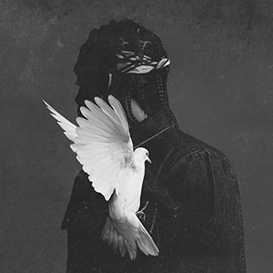 King Push - Darkest Before Dawn: The Prelude album cover