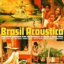 Brasil Acoustico (Nascent... album cover