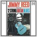 Plays 12 String Guitar Bl... album cover