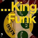 ...King Funk album cover