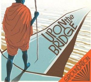 Upon The Bridge album cover