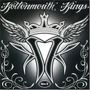 Kottonmouth Kings No.7 album cover