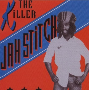 The Killer album cover