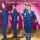 A Golden Classics Edition album cover