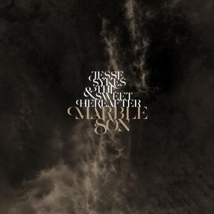 Marble Son album cover