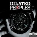 20-20 album cover