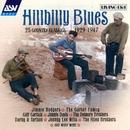 Hillbilly Blues-25 Countr... album cover