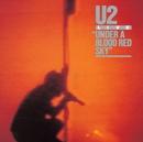 Under A Blood Red Sky: De... album cover