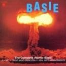 The Atomic Mr. Basie album cover