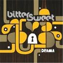 Drama album cover
