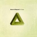 Tri-State album cover