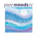 Pure Moods IV album cover