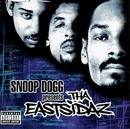 Snoop Dogg Presents Tha E... album cover