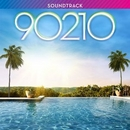 Soundtrack 90210 album cover