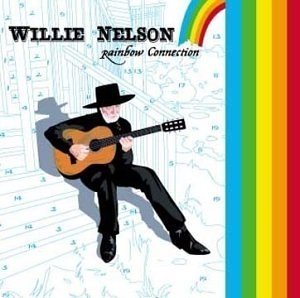 Rainbow Connection album cover