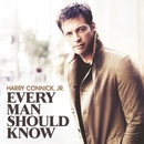 Every Man Should Know album cover