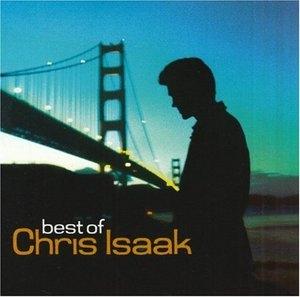 Best Of (Reprise) album cover