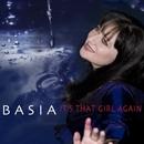 It's That Girl Again album cover