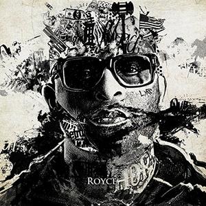 Layers album cover