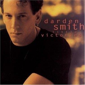 Little Victories album cover
