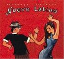 Putumayo Presents: Nuevo ... album cover