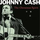 The Christmas Spirit (Son... album cover