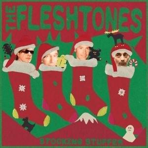 Stocking Stuffer album cover