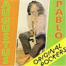 Original Rockers album cover