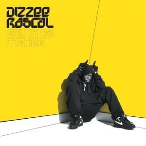Boy In Da Corner album cover