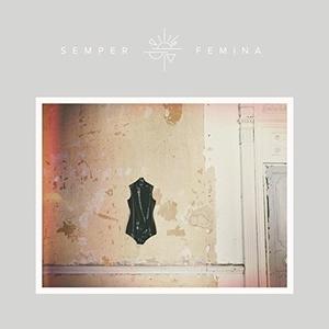 Semper Femina album cover