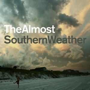 Southern Weather album cover