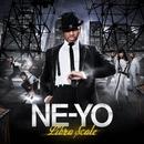 Libra Scale (Deluxe Editi... album cover