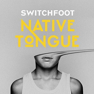 Native Tongue album cover