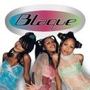 Blaque album cover