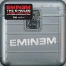 International Singles album cover