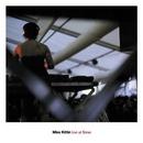 Live At Sonar album cover