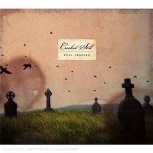 Still Crooked album cover