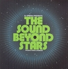 The Sound Beyond Stars (The Essential Remixes) Disc1 album cover