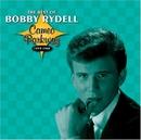 The Best Of Bobby Rydell ... album cover